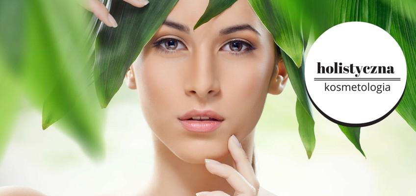 Nowy wymiar kosmetologii