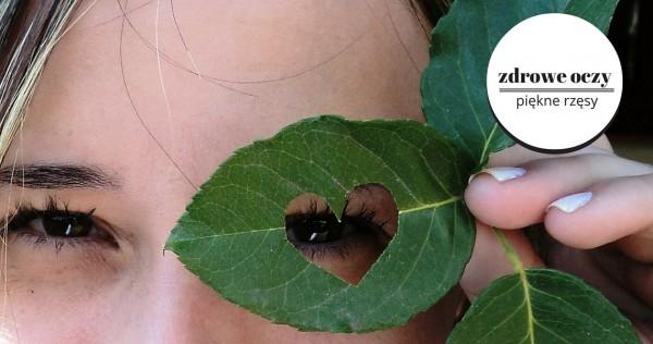 Revitalash – piękne rzęsy ale czy zdrowe oczy?