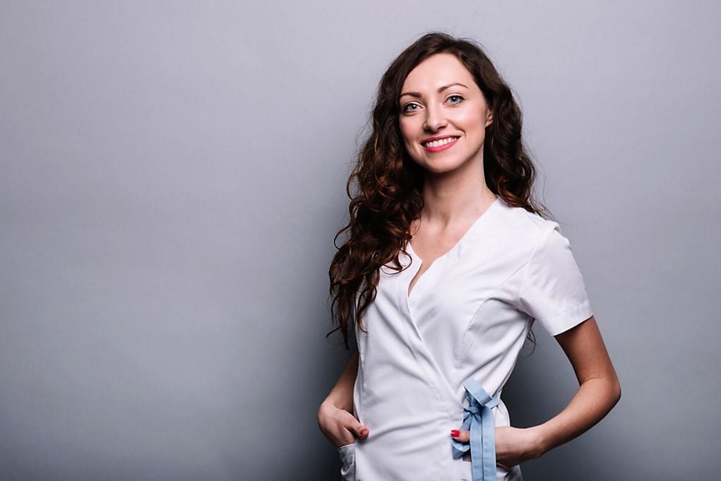 Paulina Dziedzic