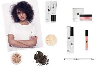 Rozmowy o pięknie: Beauty Rebel
