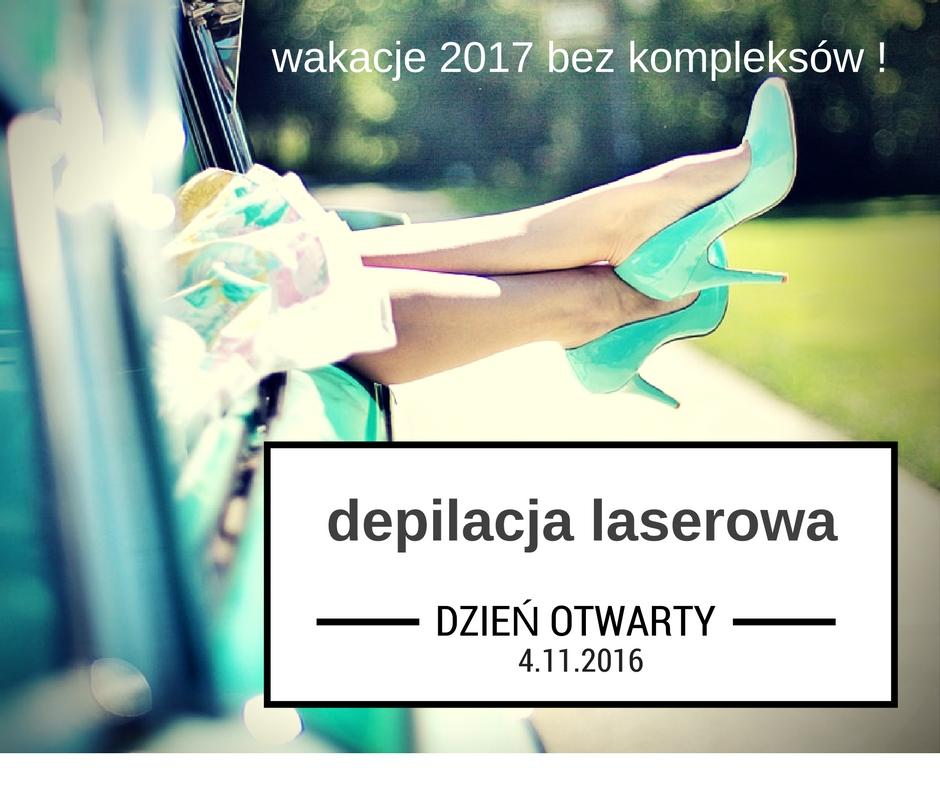 wakacje-2016-bez-kompleksow-2